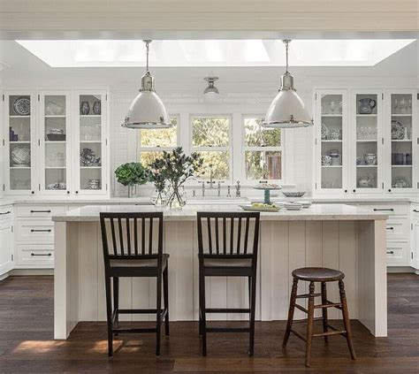 ralph kitchen design 25 best ideas about traditional white kitchens on 4490