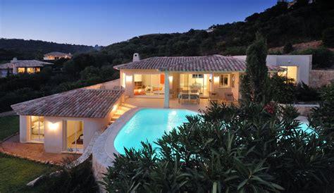 maison a louer corse villa la bergerie de julie location