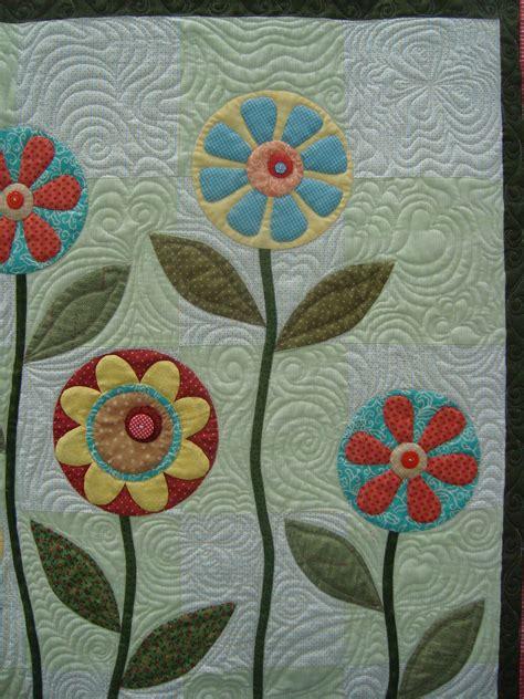 applique    quilting patchwork posse