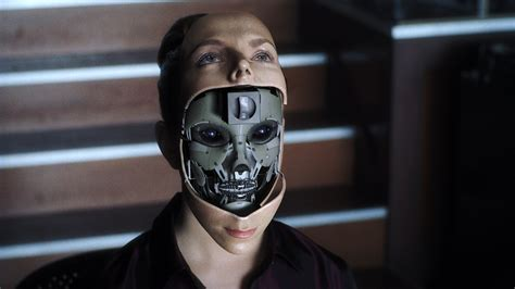 Scientists Warn The Rise Of Ai Will Lead To Extinction Of