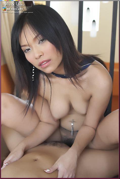 Asian Porn Db Hot Asian Lesbian Girls