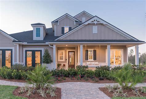 K Hovnanian Homes Delaware Floor Plan by K Hovnanian Floor Plans Images Bedroom Trends Beautiful