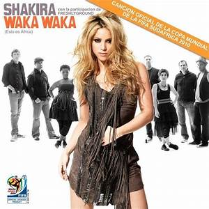 Coverlandia - The #1 Place for Album & Single Cover's ...