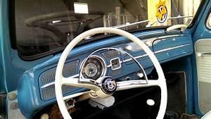 Vw Käfer Motor Explosionszeichnung : vw k fer 1200 export baujahr 1962 faltdach youtube ~ Jslefanu.com Haus und Dekorationen