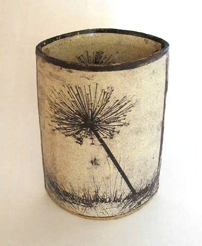 Annabel Ceramic Faraday