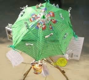 geldgeschenke hochzeit sprüche geldgeschenk quot regenschirm hochzeit quot stoeberecke berlin