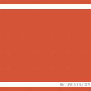 French Neon Coral French Dimensions Ceramic Paints - FD277 ...