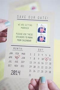 make your own instagram save the dates diy wedding With marks spencer wedding invitations print your own