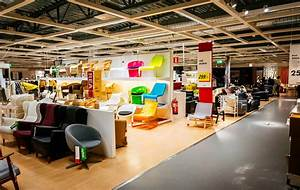 11 Stages Of Building Anything From IKEA