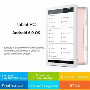 Paypal Falsche Email : excelvan 10 1 android 6 0 quad core 1gb 16gb wifi 3g sensor gps otg tablet pc ebay ~ Buech-reservation.com Haus und Dekorationen