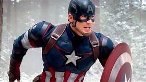 10, Greatest, Superhero, Movies, Ever, Made
