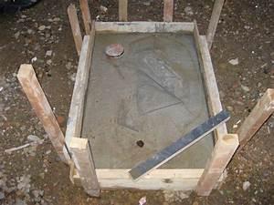 Fundament Selber Machen : schalung vom fundament entfernt wir bauen dann mal ein haus ~ Frokenaadalensverden.com Haus und Dekorationen