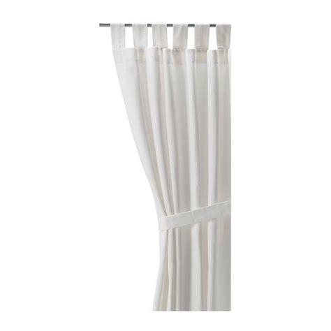 ikea lenda curtains white favorite ikea things white house black shutters