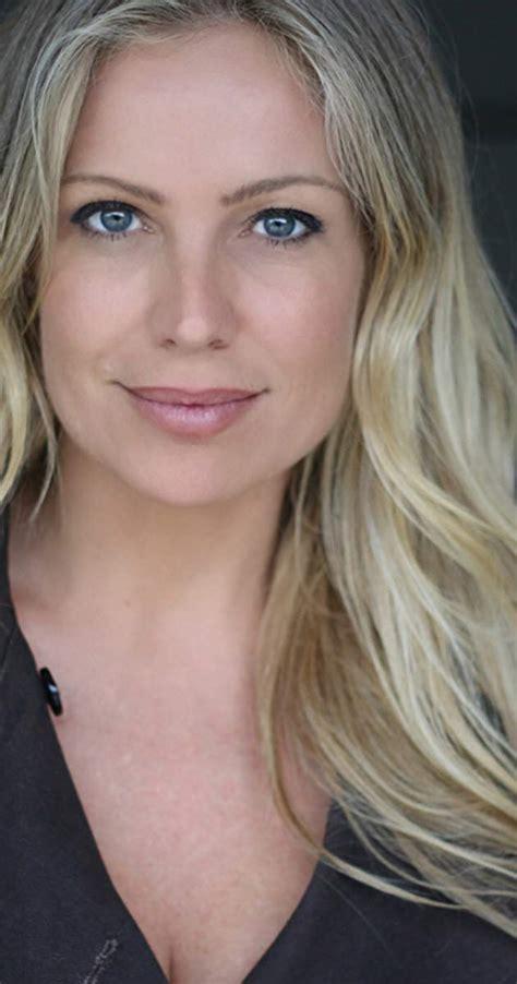 actress kate luyben kate luyben imdb