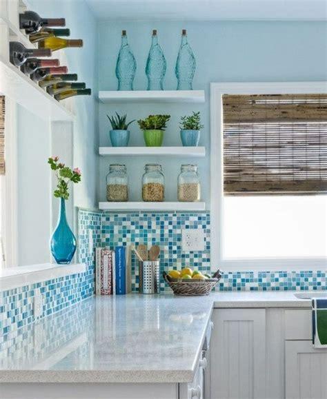 Bilder Für Die Küchenwand ideen f 252 r die k 252 chenwand
