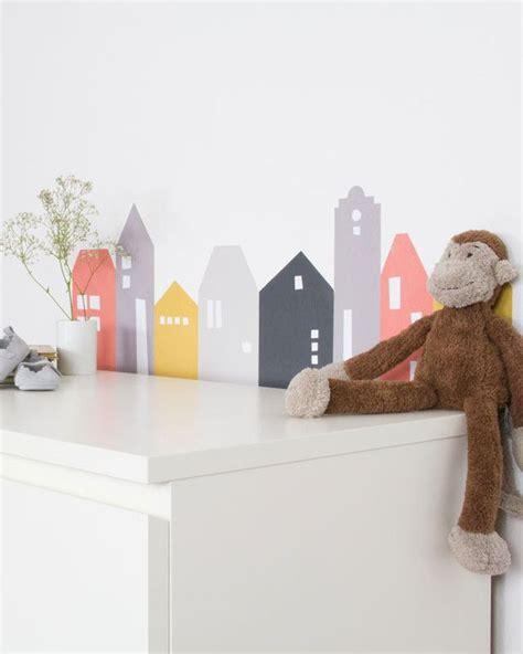 Ikea Wandsticker Kinderzimmer by Wandsticker Kinderzimmer Ikea Nazarm