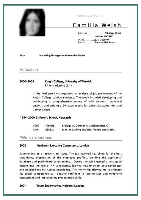 Gallery Of Sample Of Curriculum Vita. Resume Free Now. Resume Builder App Android. Cover Letter Of Mechanical Engineer Fresher. Curriculum Vitae De Stage. Lebenslauf Zusammenfassung. Resume Builder Uark. Resume Sample Vancouver. Curriculum Vitae Ejemplos Word Para Completar