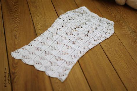 crochet summer fashion  beach craft ideas