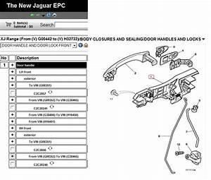 Jaguar Xj8 Repair Manual