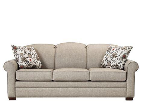 lilah queen sleeper sofa jagger raymour flanigan