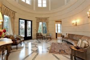 most luxurious home interiors the most expensive luxury home in toronto architecture interior design