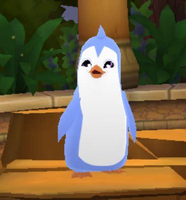 penguin play wild wiki fandom powered  wikia