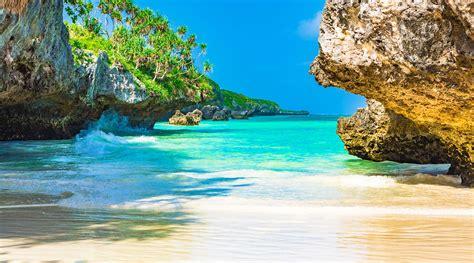Cruise to Zanzibar   Azamara Club Cruises®