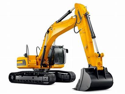 Construction Clipart Machinery Equipment Clipground Cliparts