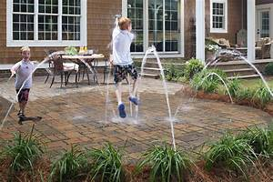 Backyard Ideas For Kids: Kid-Friendly Landscaping Guide
