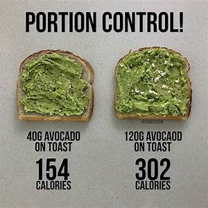 Weight Loss Vs  Weight Gain  What Your Plate Should Look Like