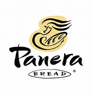 Best of Breakfast – Panera Bread – Family Food Blog