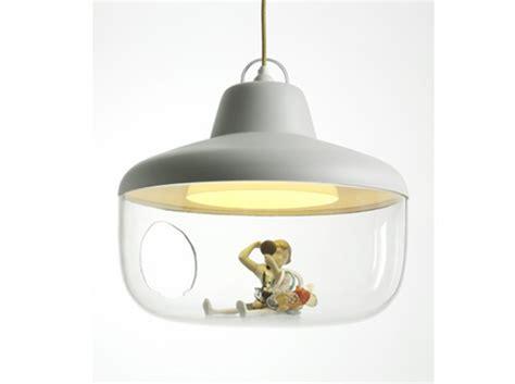 lustre pour chambre luminaire suspension chambre lustre marchesurmesyeux