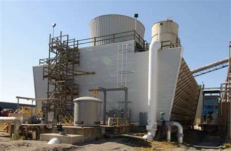 cooling tower reconstruction midwest cooling towers