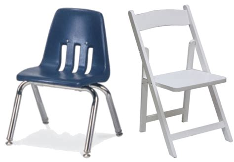 Children S Chair With Arms. Chairs Children S Chairs Av