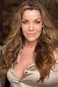 29 best Claudia Christian images on Pinterest | Christian ...