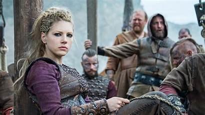 Vikings Lagertha Season Wallpapers Tv Shows 4k