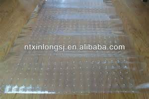 clear floor mats for hardwood floors greencheese org
