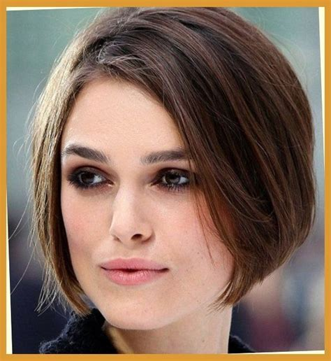 Hairstyles For Square Faces by Best 25 Square Hairstyles Ideas On