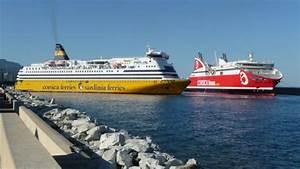 Bateau Corse Continent : fin du roaming en europe de nombreux clients encore surtax s ~ Medecine-chirurgie-esthetiques.com Avis de Voitures