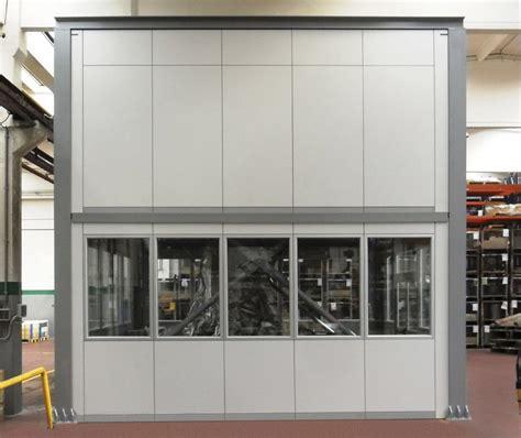box uffici box uffici per capannoni e magazzini centrufficio