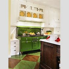 Apple Green Color Palette  Apple Green Color Schemes  Hgtv