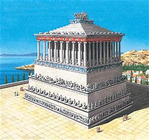 7 Wonders of the Ancient World | GamED Academy