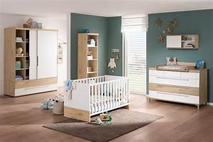 Babyzimmer Paidi Remo : babyzimmerm bel babyzimmer komplett sets paidi ~ Frokenaadalensverden.com Haus und Dekorationen