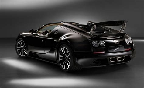 Bugatti 2016 Models by 2016 Bugatti Veyron Grand Sport Pictures Information