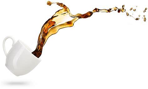 come rimuovere le macchie di caff 232 ace