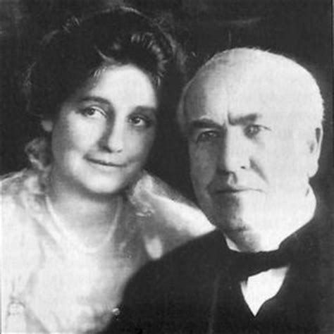 georges melies edison 20 interesting facts about thomas edison kickassfacts