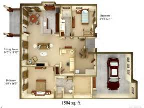 cottage floor plan bloombety cottage floor plans with 3 bedroom cottage floor plans idea