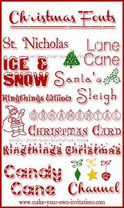 25+ best ideas about Holiday Invitations on Pinterest ...