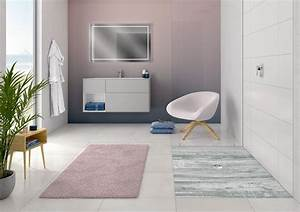 V B : villeroy boch presenteert badkamertrends en collecties 2018 ~ Frokenaadalensverden.com Haus und Dekorationen