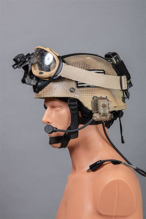 ArtStation - Military Gear 360° photo references - Soldier ...